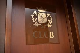 club.jpg