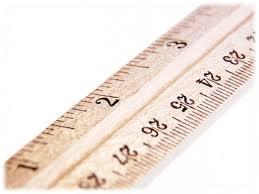 yardstick.jpg