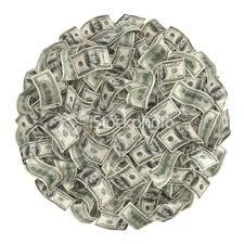 money globe.jpg
