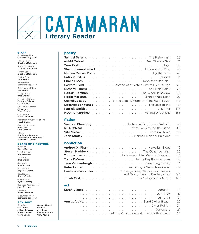 CAT3-ToC-1.jpg