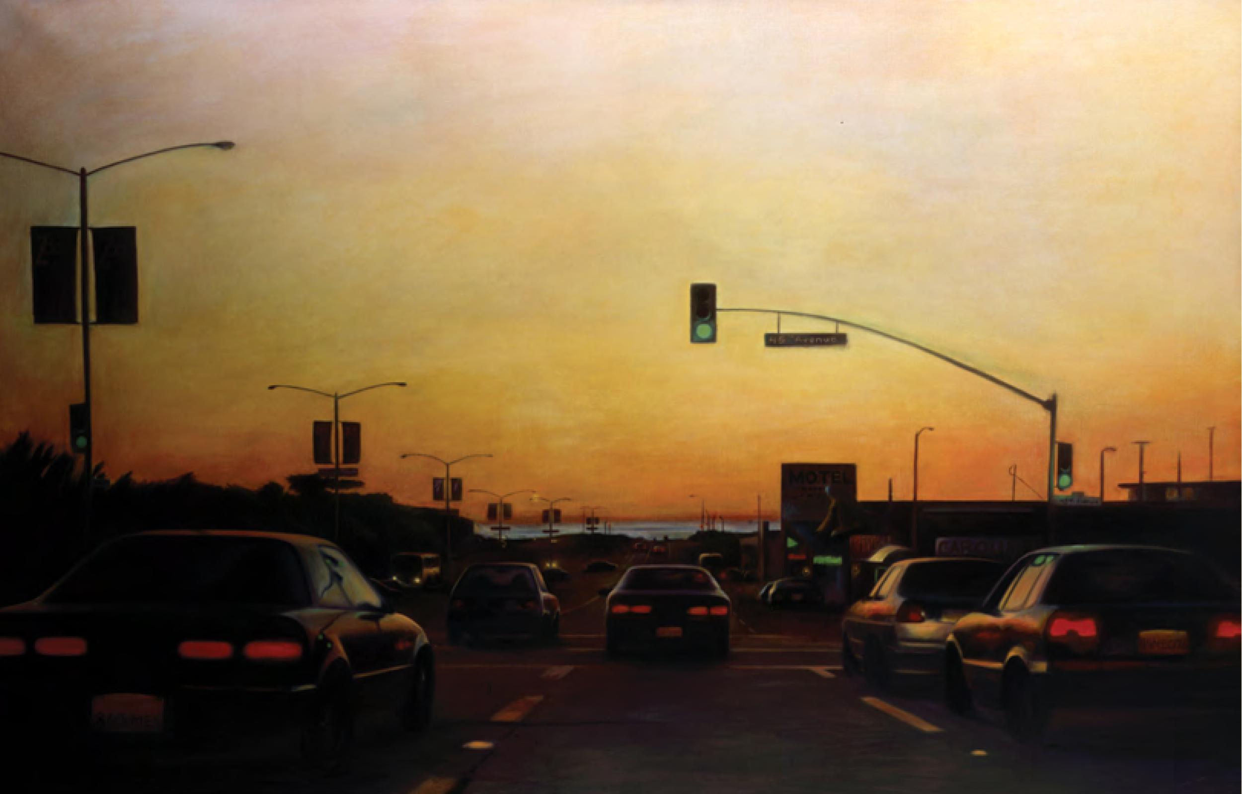 JDunne Sloat at Sunset.jpg