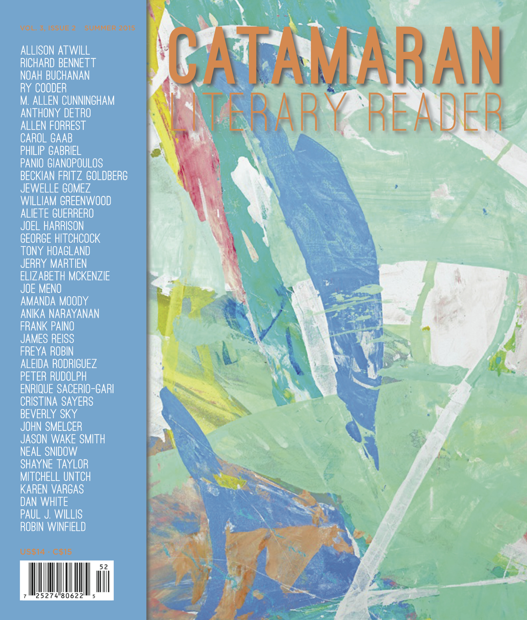 CAT10- cover only - high res.jpg