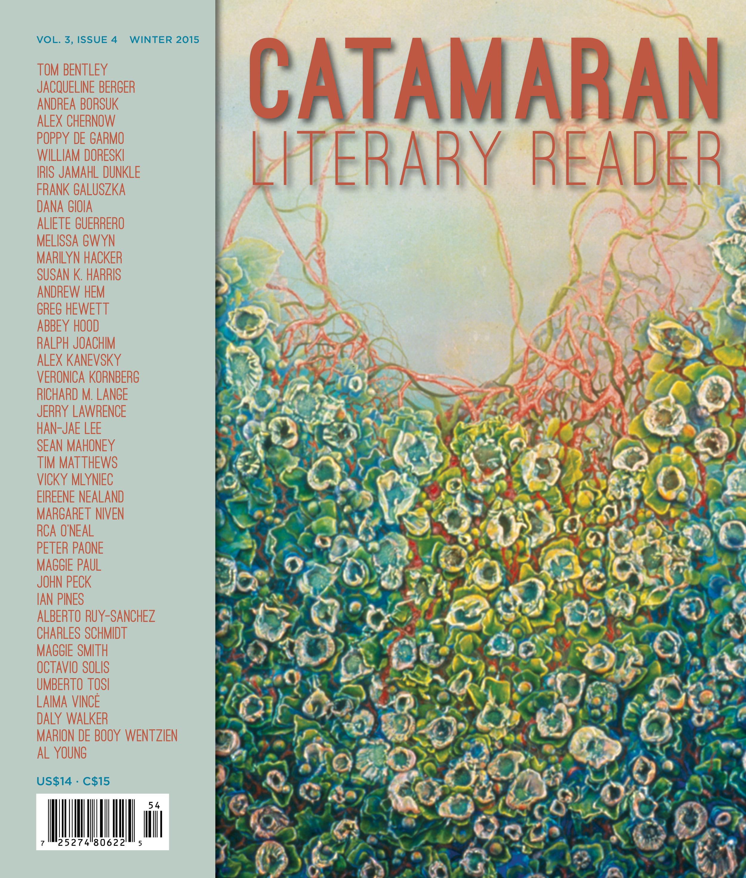 CAT12 Cover.jpg
