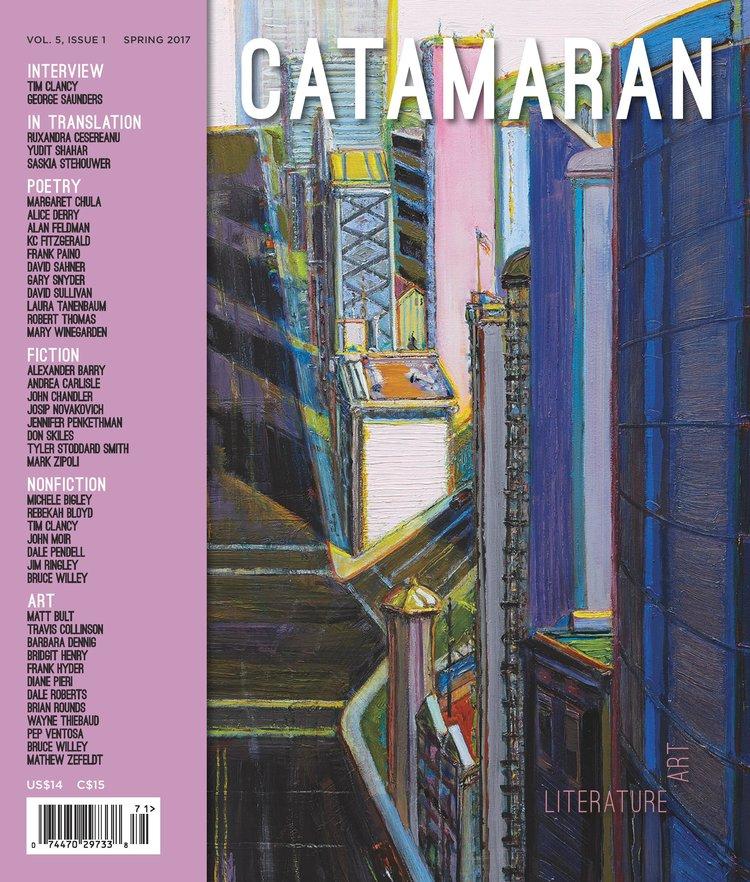 CAT17+Cover.jpg