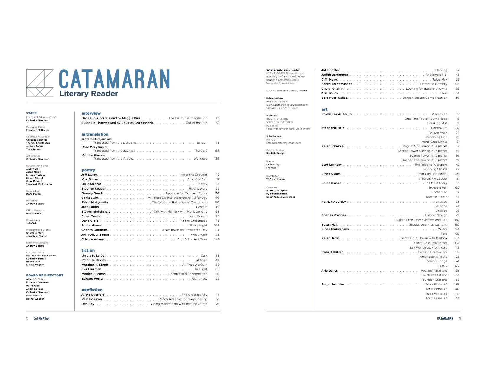 CAT18-final ToC.jpg