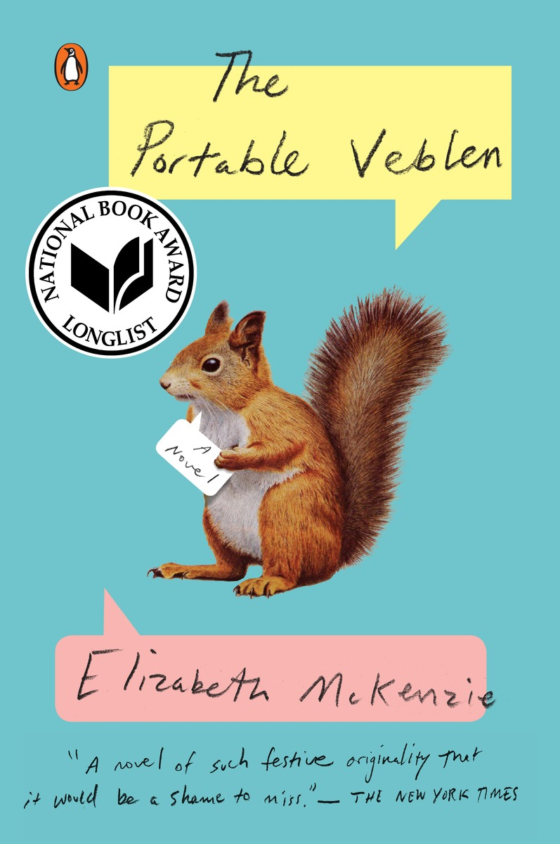 The Portable Veblen by Elizabeth McKenzie_paperbackNBA.jpg