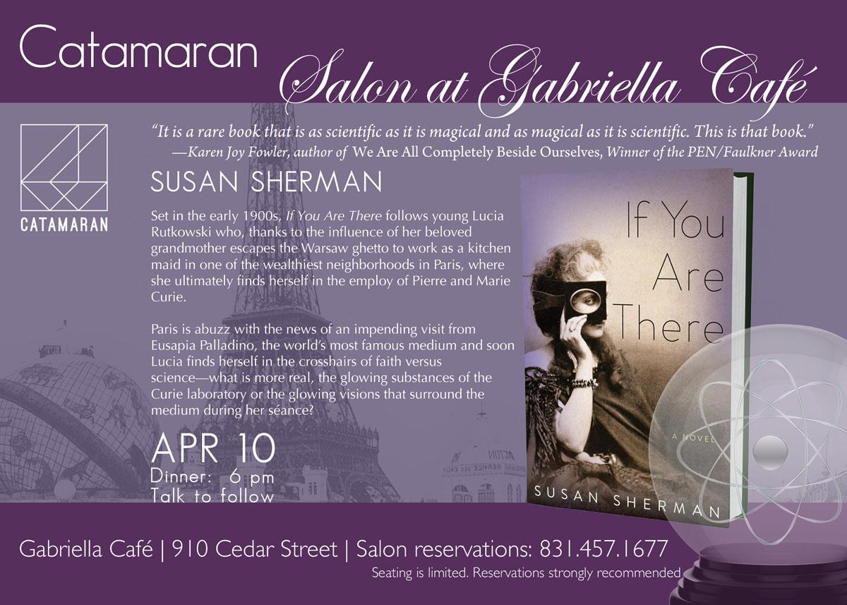 sherman-gabriella-april-2018-web (1).jpg