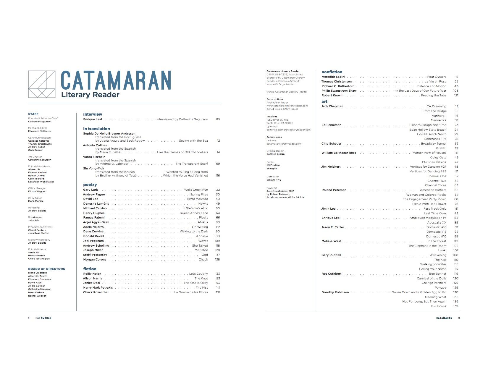 CAT21 TOC.jpg