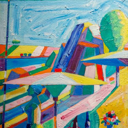 Petersen_Woman-with-Colored-Rocks_32-x-23_04_AC_web-500x500.jpg