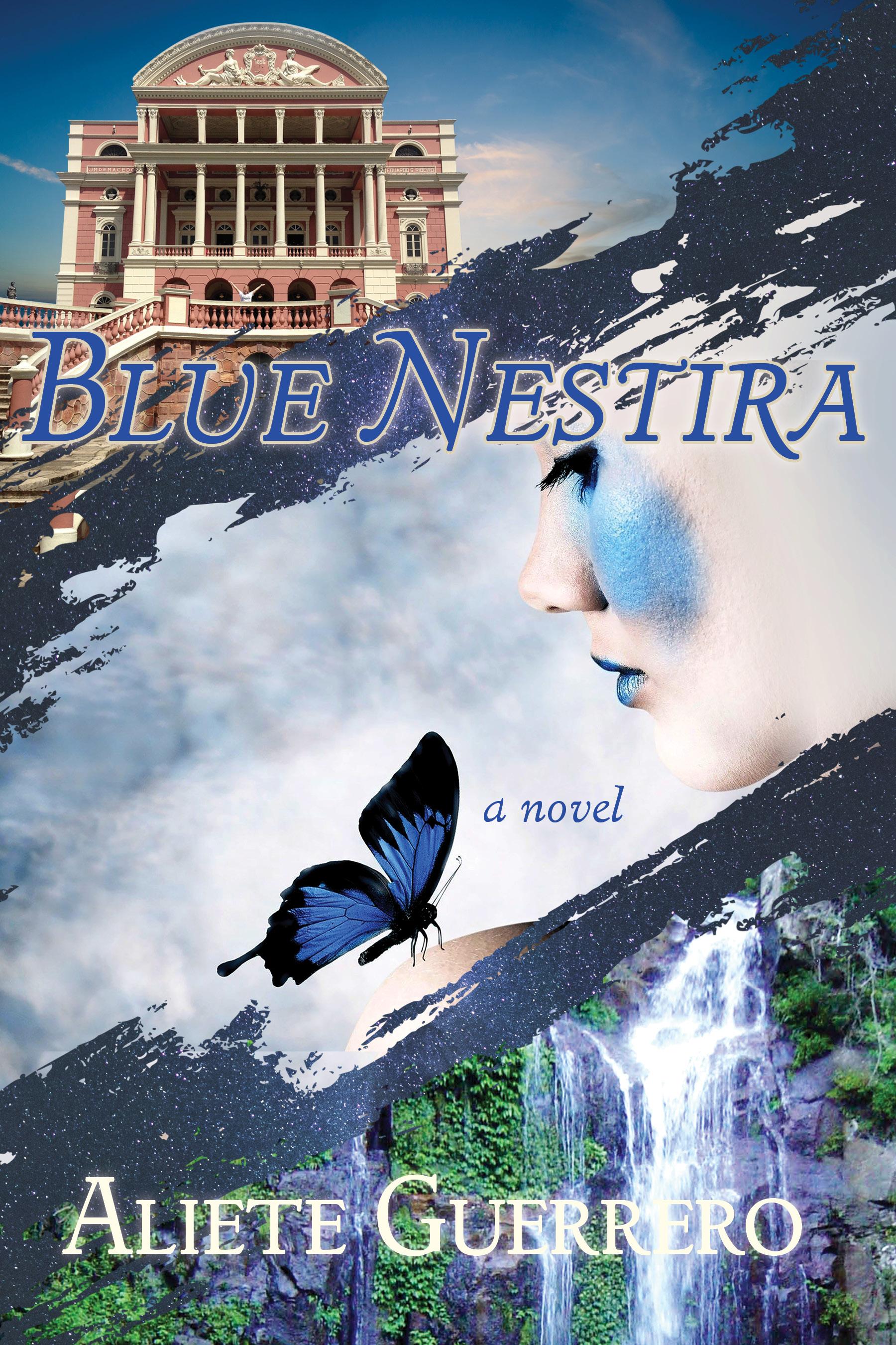 Blue Nestira COVER (4).jpg