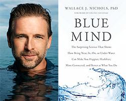 blue-mind-Wallace-nichols.jpg