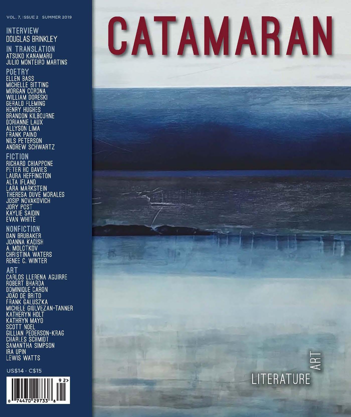 Cover 25.jpg