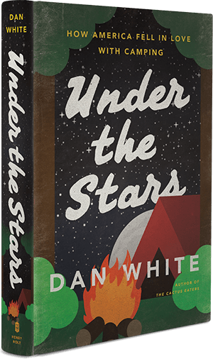 under-the-stars-by-dan-white-3d-1.png