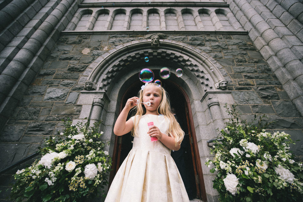 Wedding Photographer belfast001.JPG