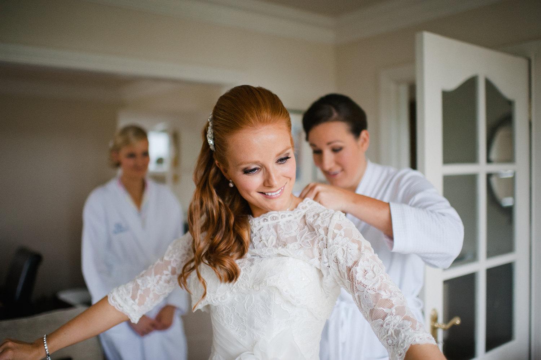 Wedding-Photographer-northern-ireland116.JPG