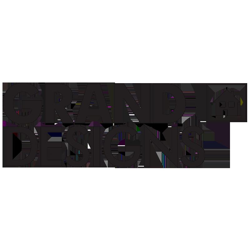GD-logo2 copy.png