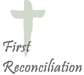 first-reconciliation-clip-art.png
