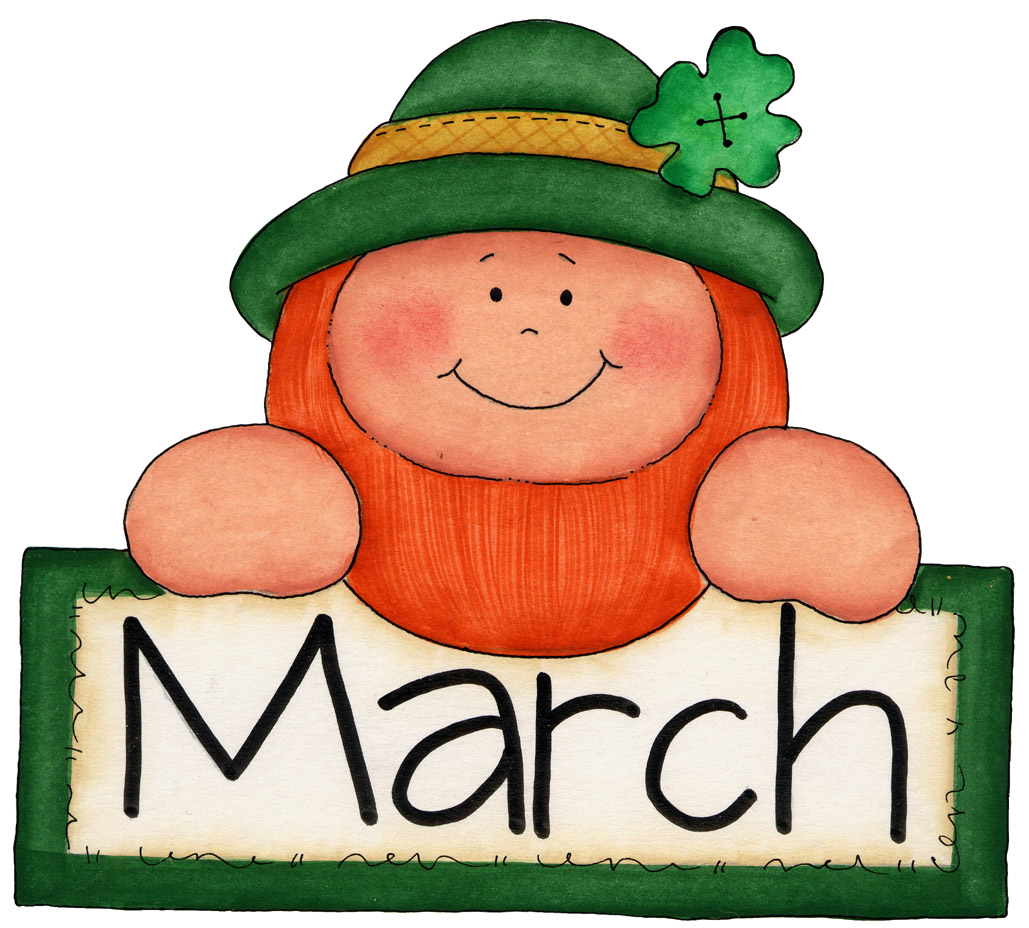 march-clipart-march-clipart-01.jpg