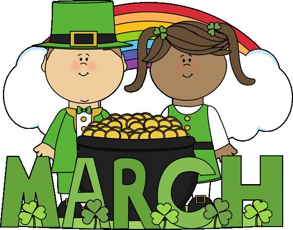 march clip art.png