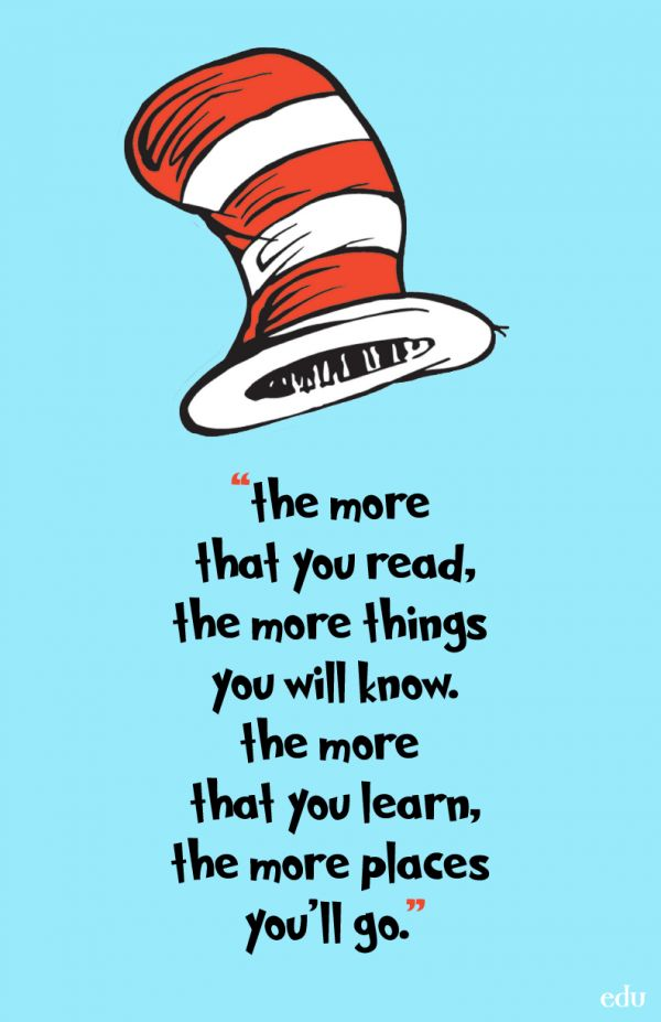 Dr Seuss quote.jpg
