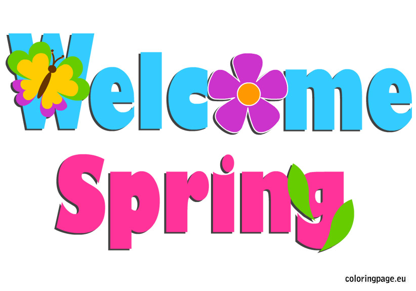 welcome-spring-clipart-1.jpg