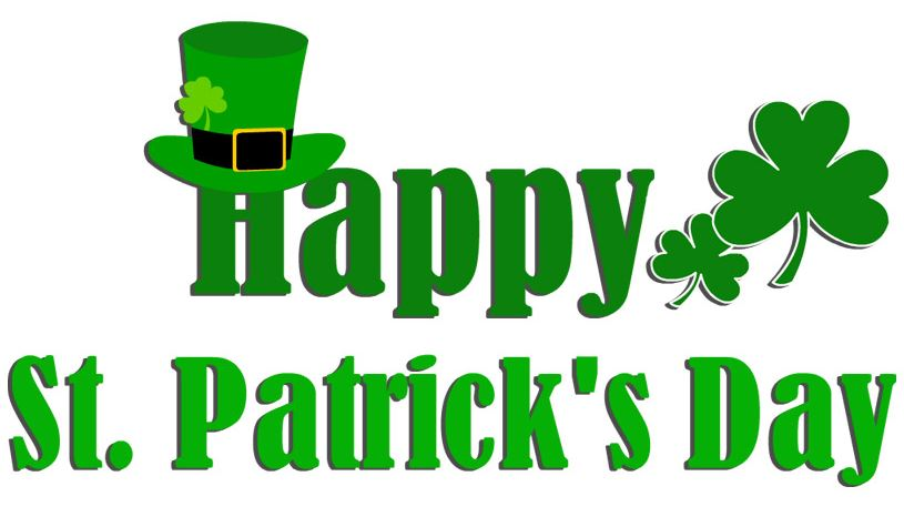 st-patricks-day-clip-art-crafts-printables-coloring-pages-cards-worksheets-word-search-activities-kids-image-2.jpg
