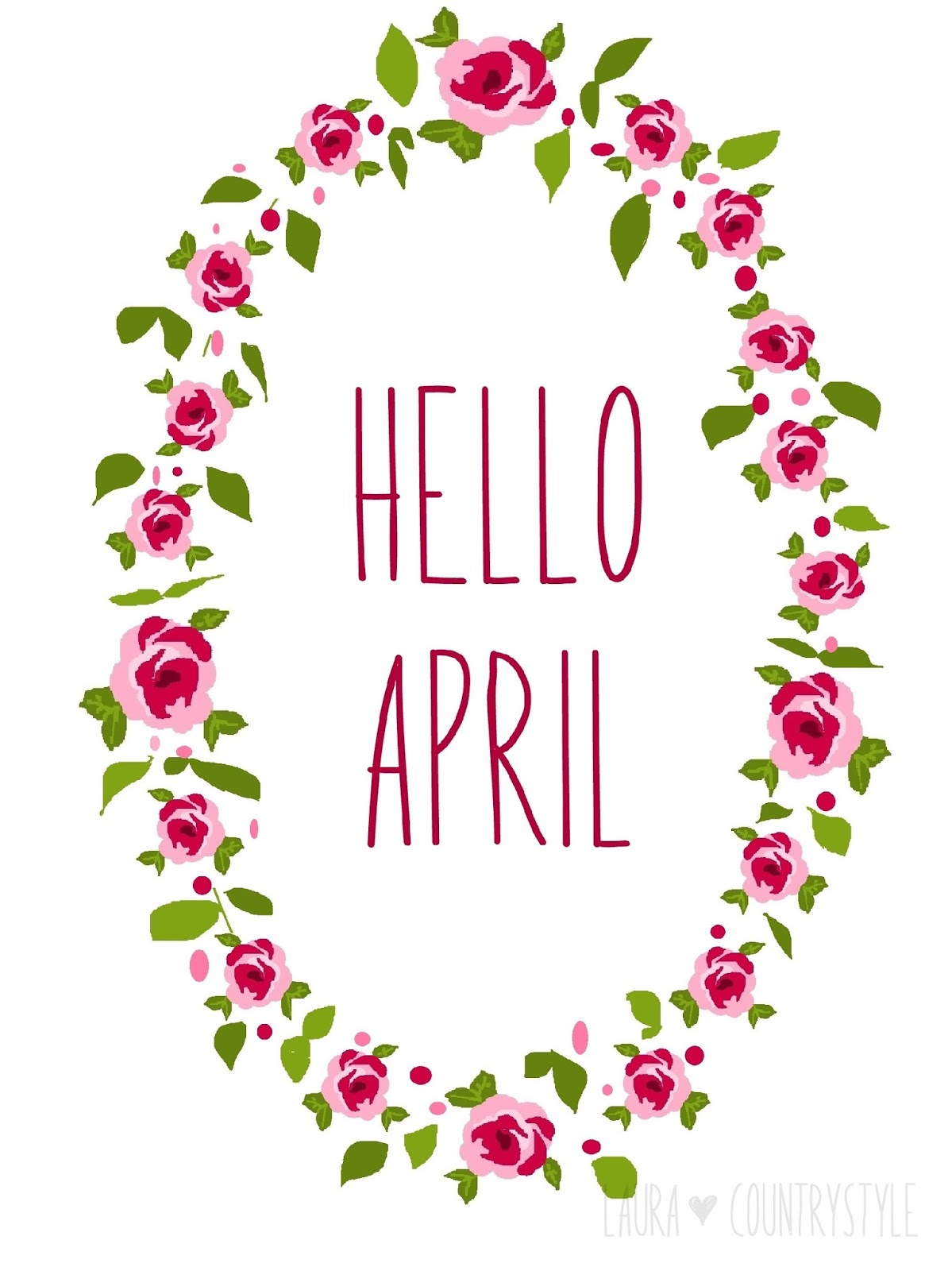 hello april www.lauracountrystyle.com 1.jpg