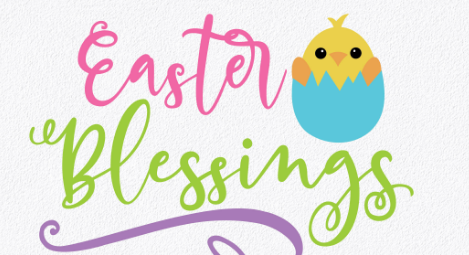 Easter Blessings.PNG