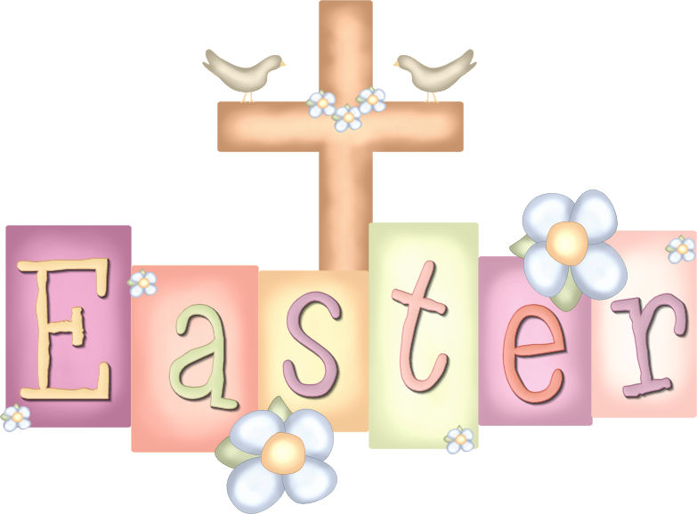 christian-clipart-easter-1.jpg