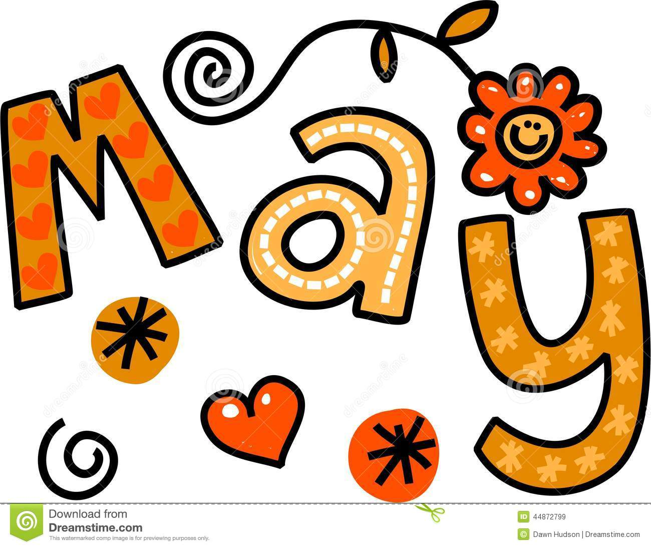 month-may-clipart-free-large-images-Zg87JN-clipart.jpg
