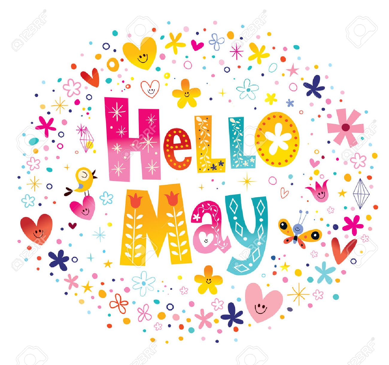 54721746-hello-may-unique-lettering-with-flowers-and-hearts-spring-design.jpg