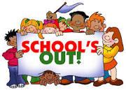 schoolsoutr.jpg