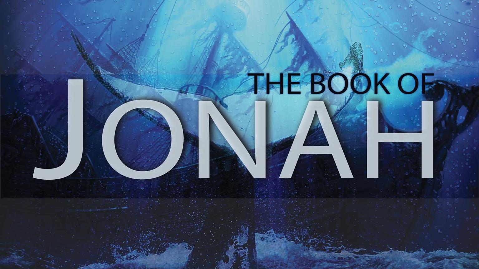 Jonah-864.jpg