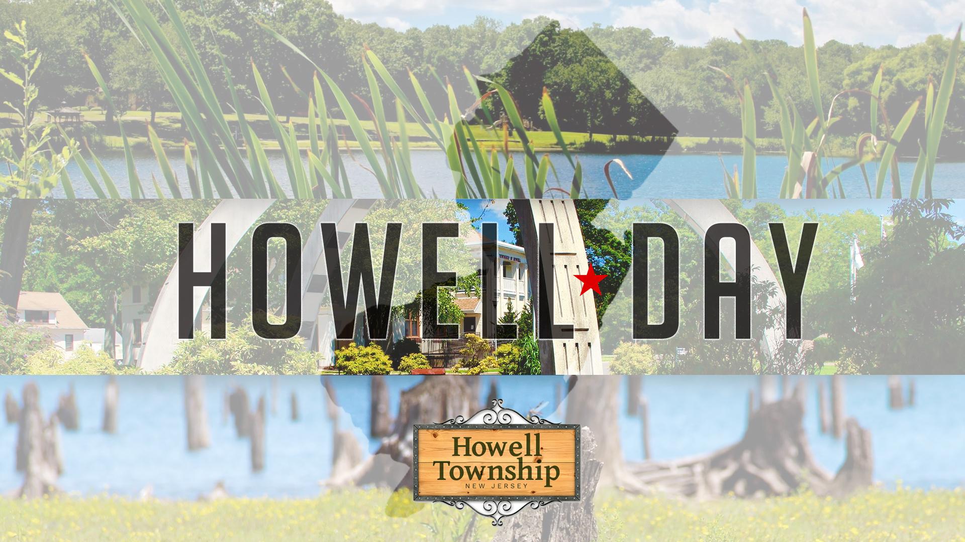 Howell Day.jpg