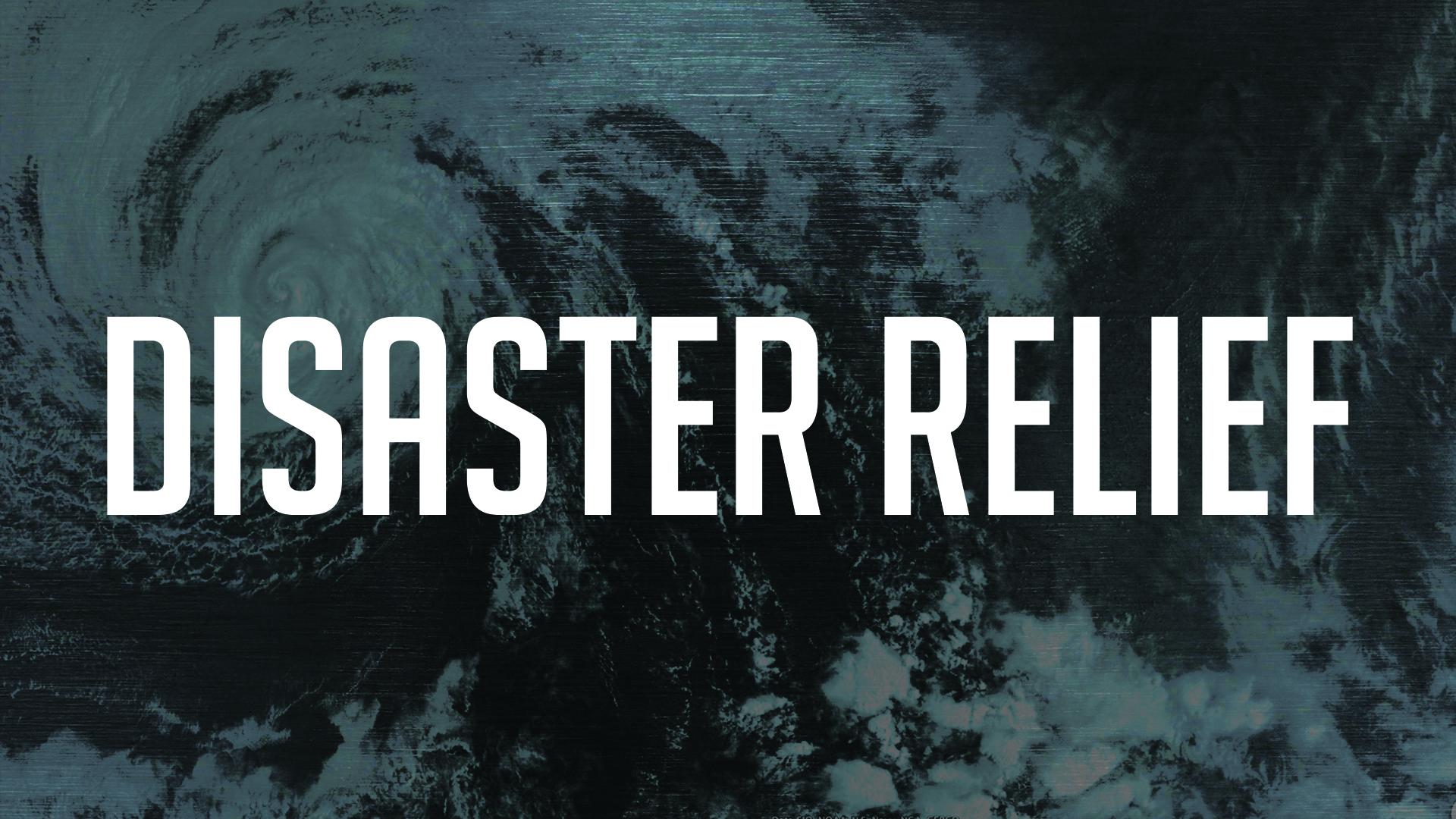 Disaster Relief.jpg