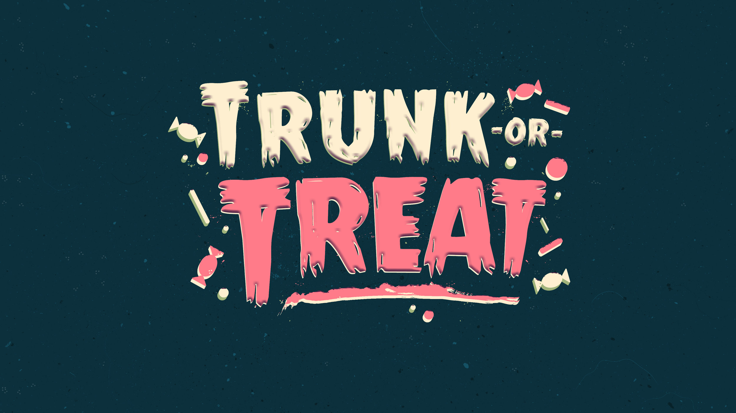 Trunk Or Treat new.jpg