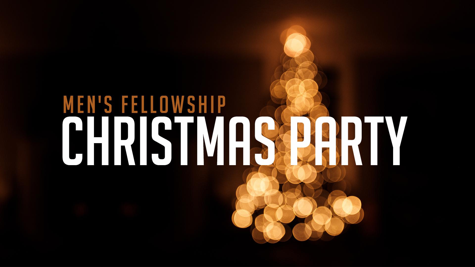 Men's Fellowship Christmas Party.jpg