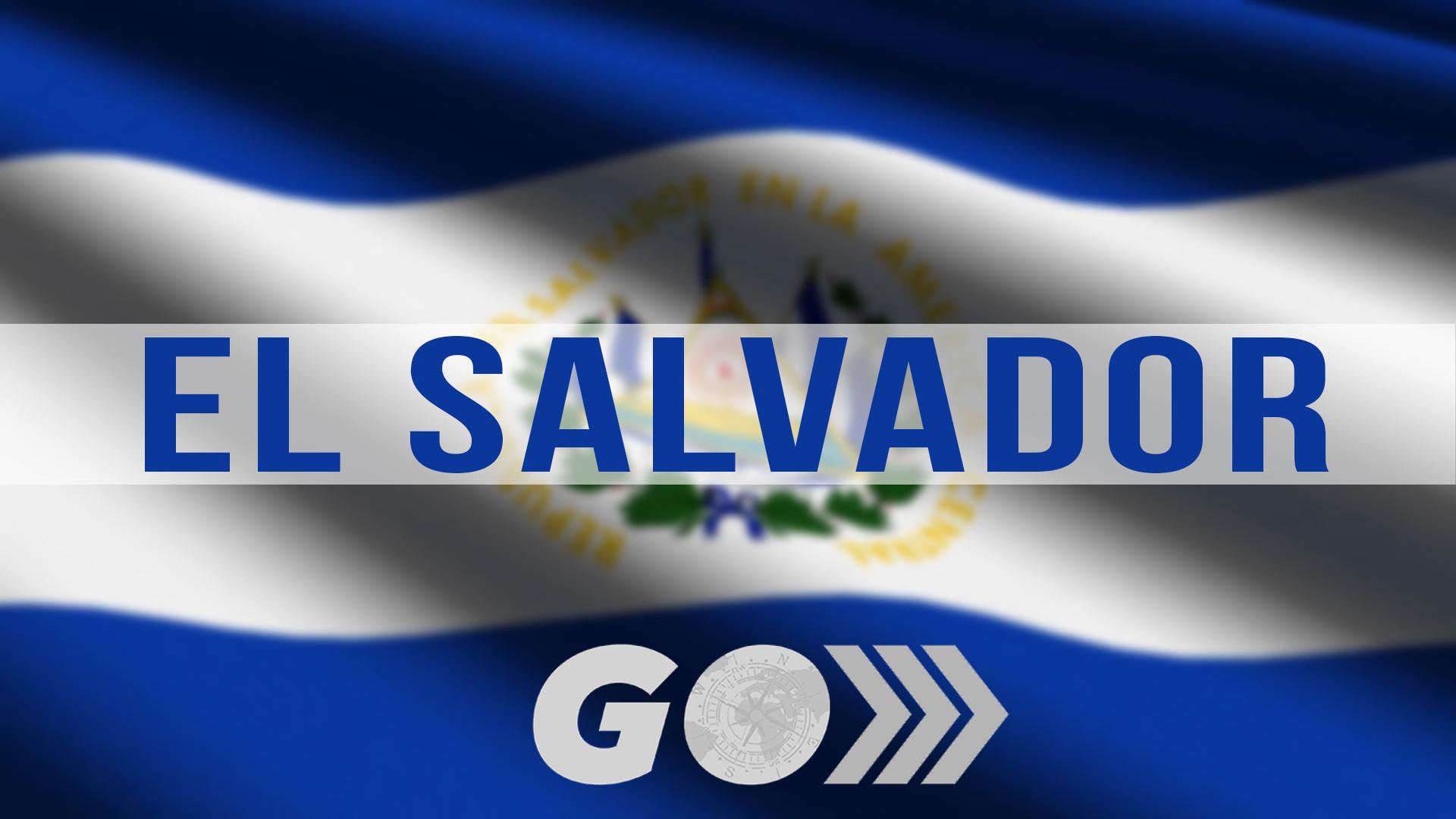 El Salvador Trip.jpg