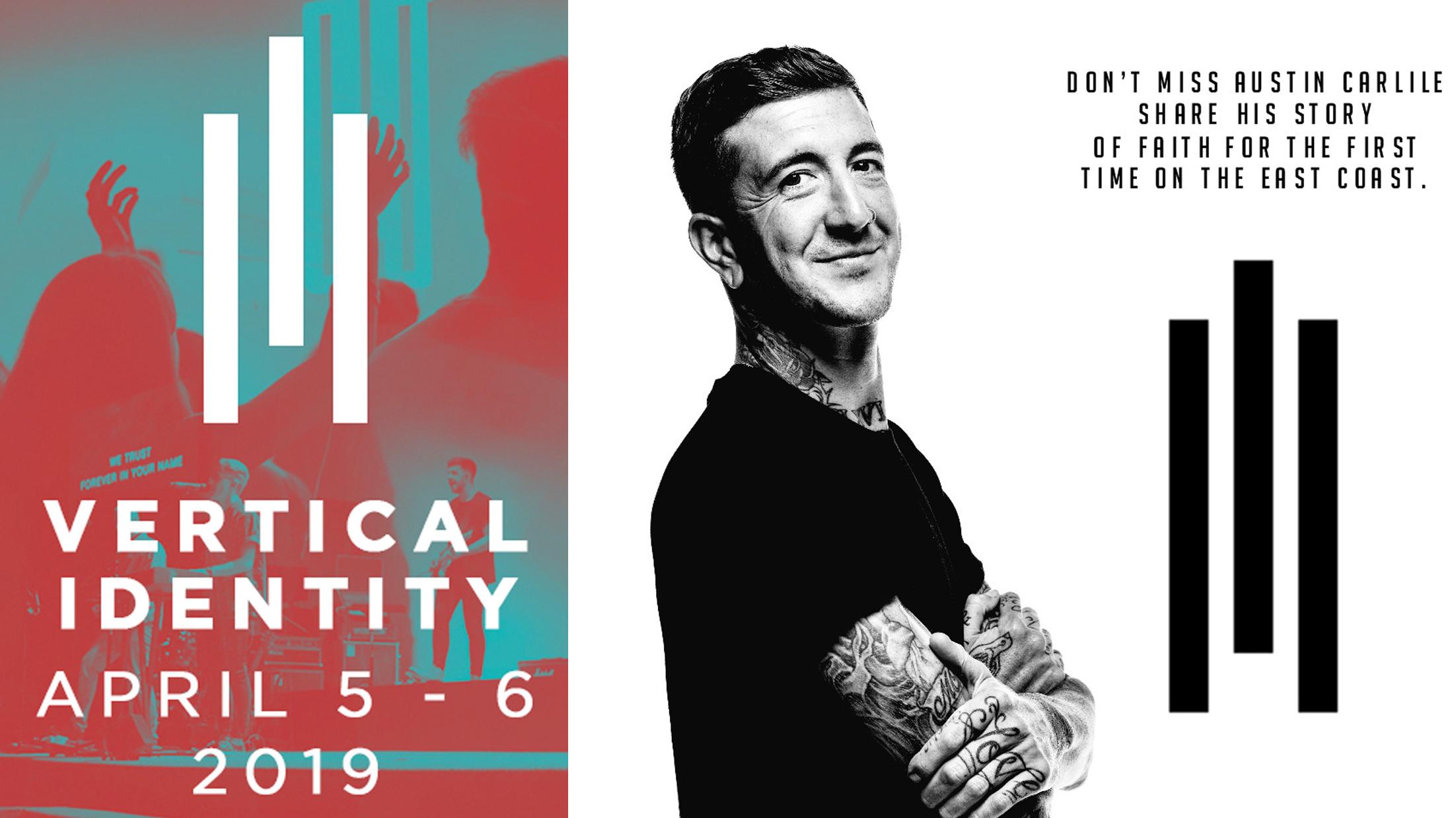 vertical identity 2019.jpg