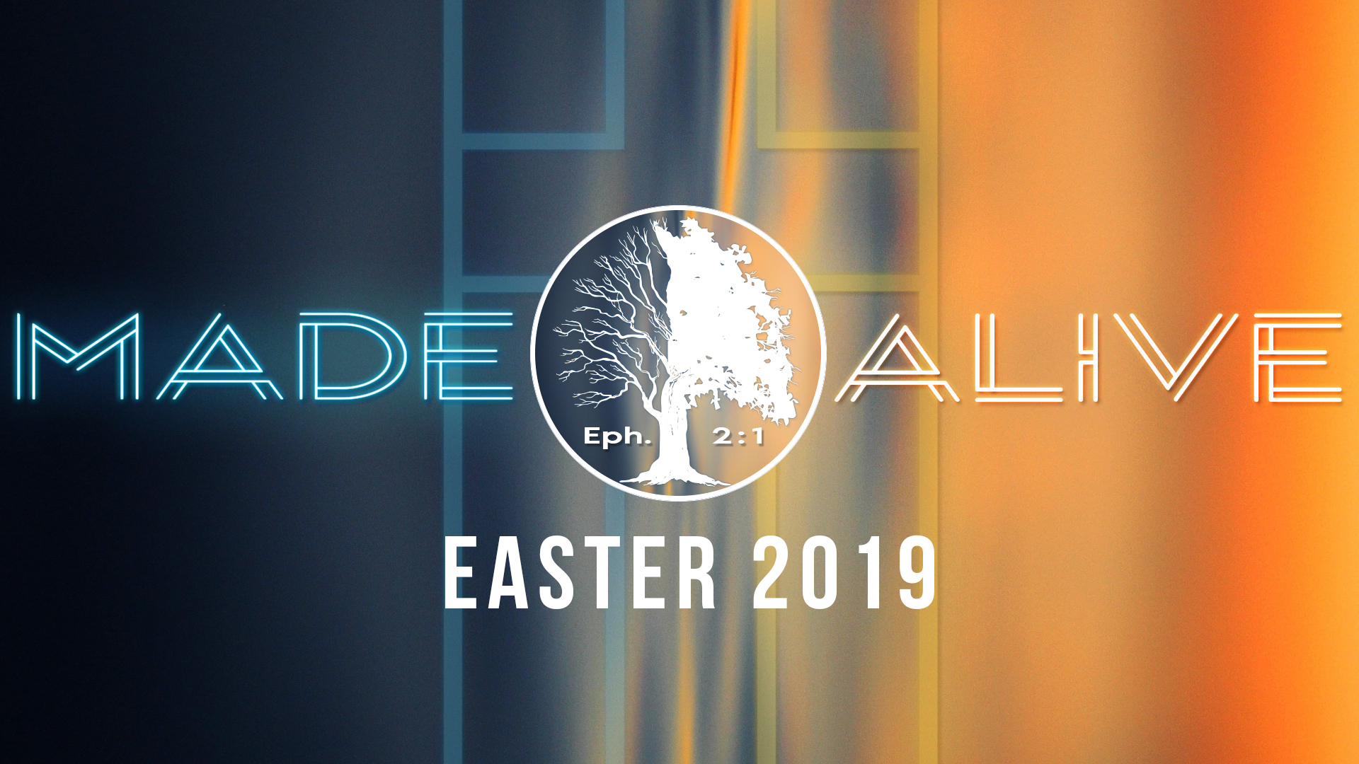 Made alive Easter 2019.jpg