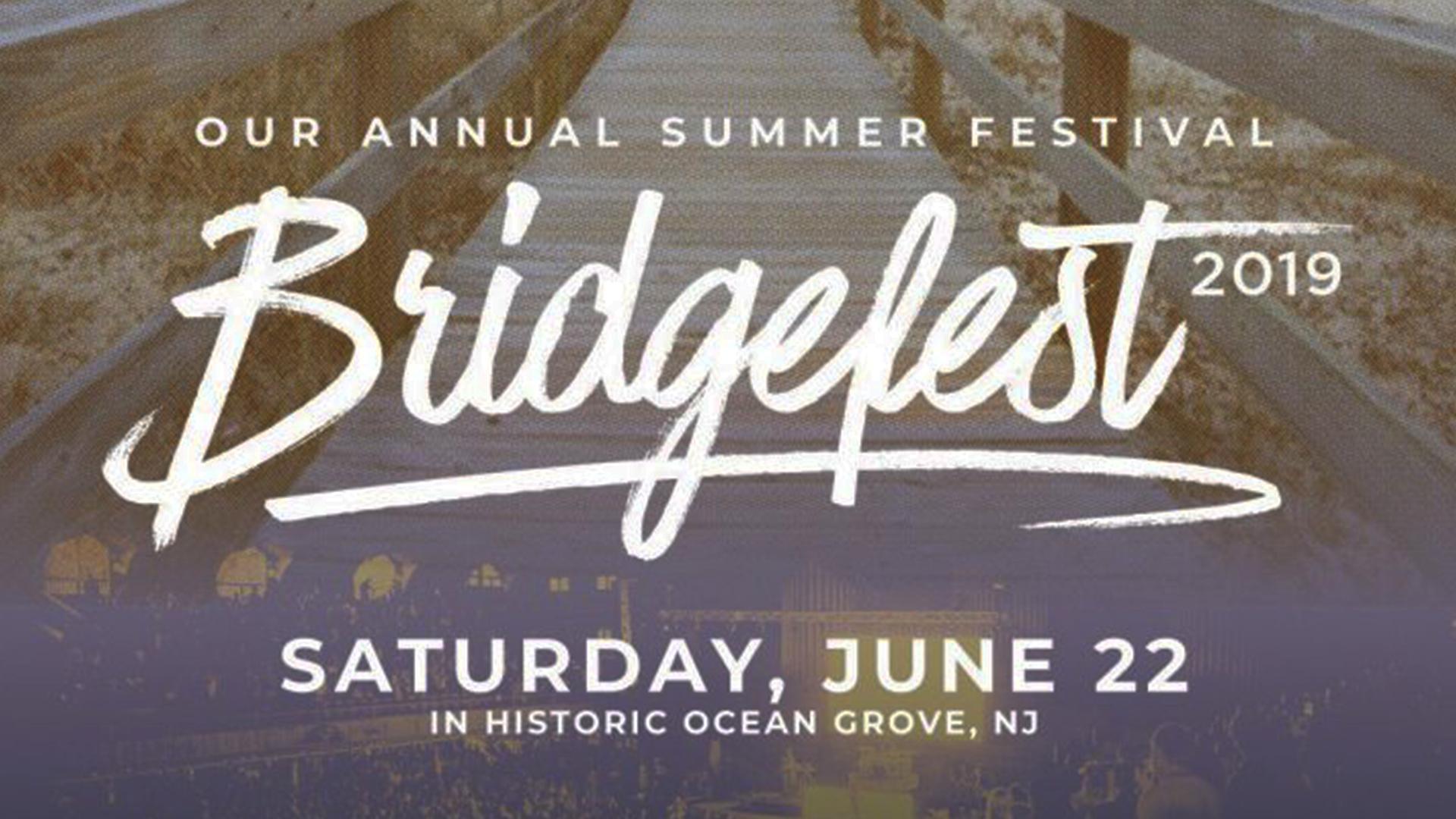 Bridgefest 19.jpg