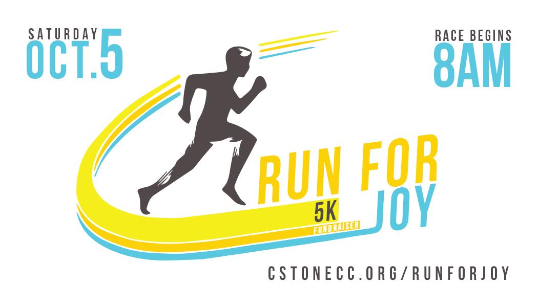 Run For Joy Bcard 2019 Front.jpg