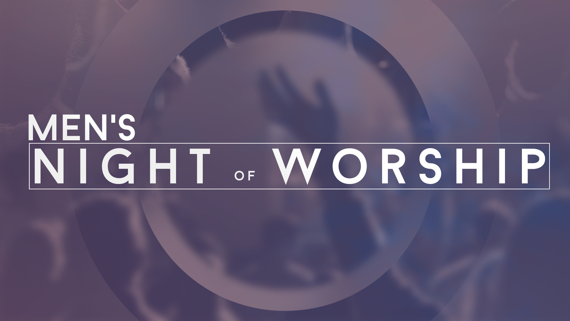 MENS Night of Worship.jpg