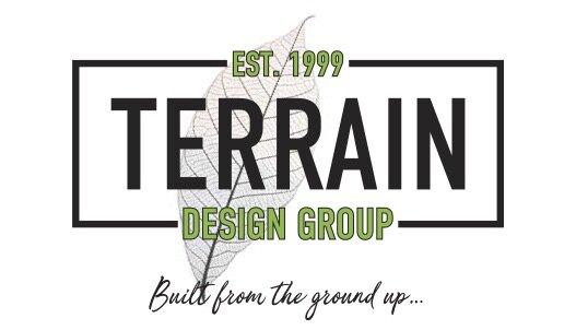 Terrain DG Logo (2).jpg