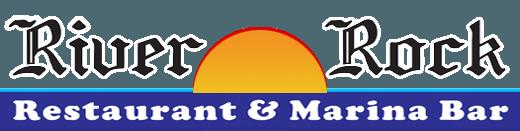 river rock logo.png