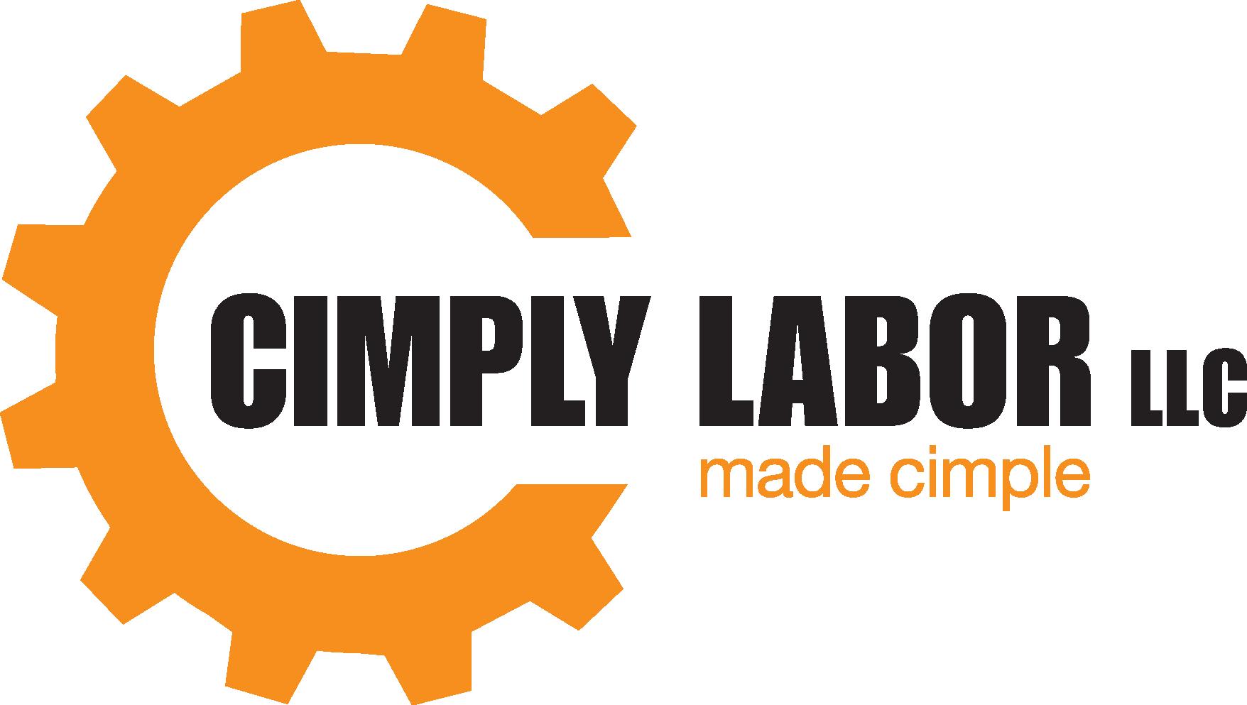 Cimply_Labor_logo_FNL_outlines_cmyk.png