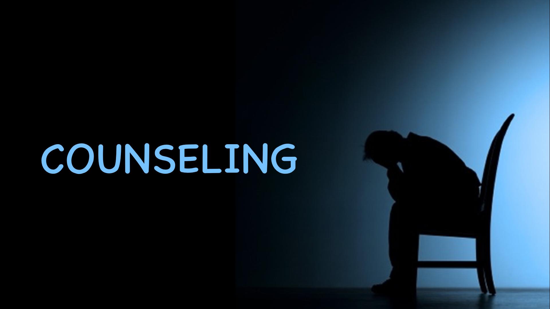 Counseling.001.jpeg