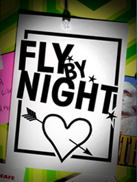 70DTC 12-13 FlyByNightW.jpg