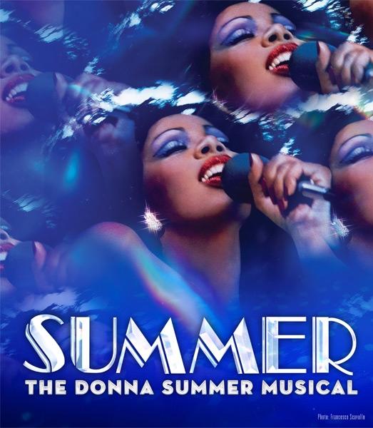 show-summer.jpg