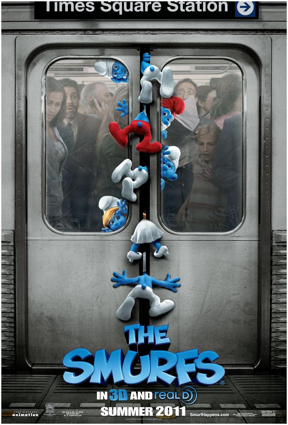 The-Smurfs-poster-1.jpg